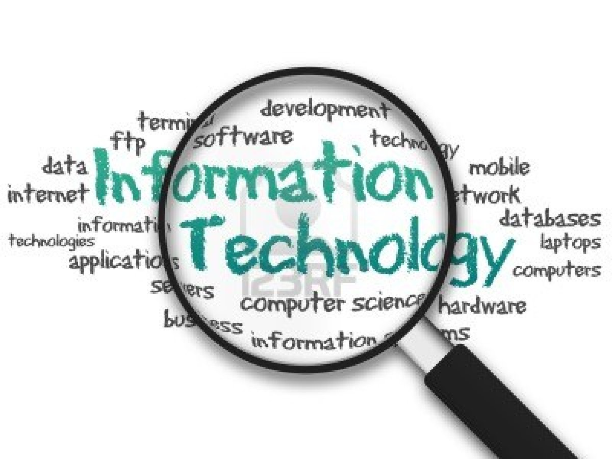 disadvantages of information technology in insurance Technology will always be a double-edged sword, regardless of what it does or where it's used this is perhaps no more evident than in the classroom while new technologies give students.